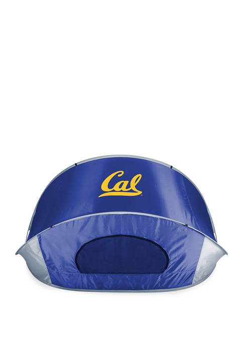 ONIVA NCAA Cal Bears Manta Portable Sun Shelter