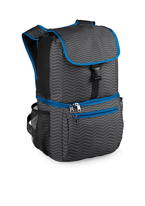 Picnic Time Zuma Cooler Backpack