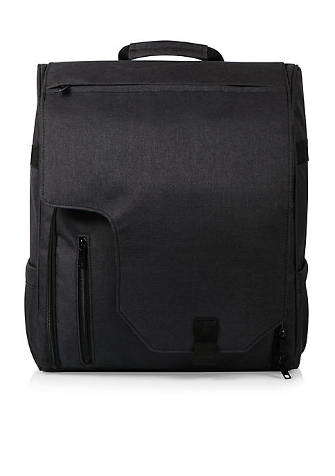 Picnic Time Commuter Cooler Backpack