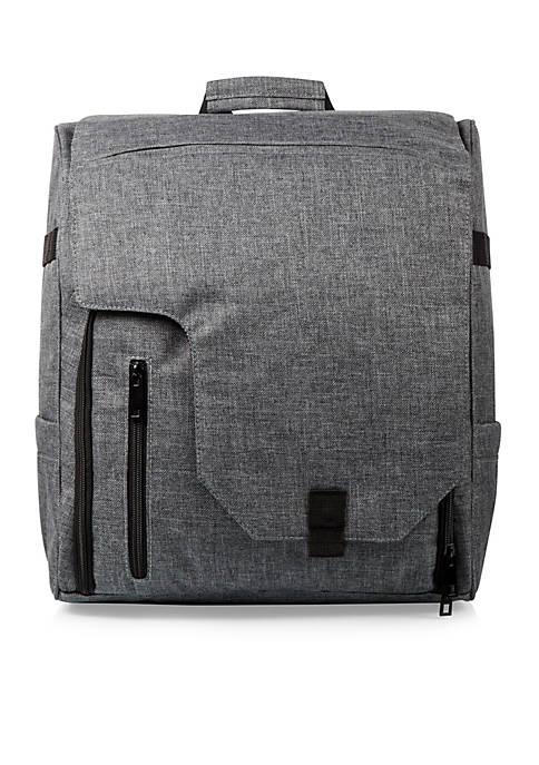 Picnic Time Commuter Cooler Backpack