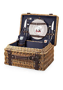 Ratatouille - 'Champion' Picnic Basket