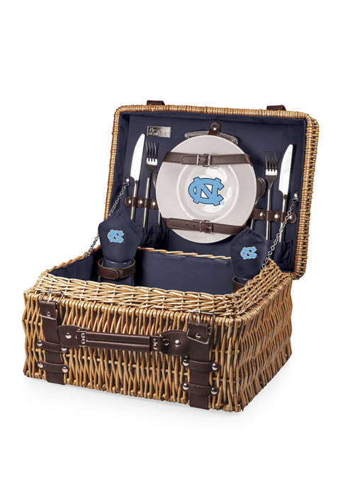 Picnic Time NCAA North Carolina Tar Heels Champion