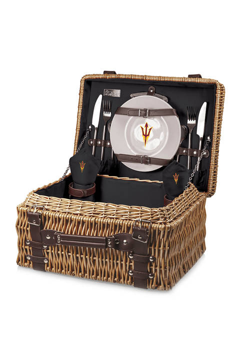 Picnic Time NCAA Arizona State Sun Devils Champion