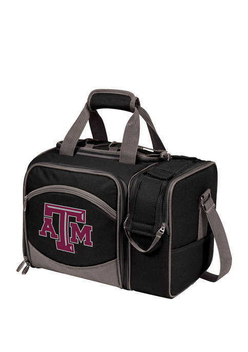Picnic Time NCAA Texas A&M Aggies Malibu Picnic