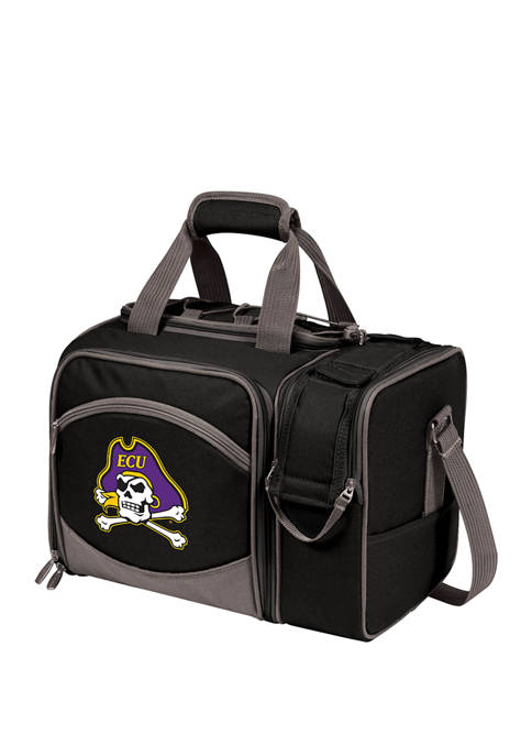 Picnic Time NCAA East Carolina Pirates Malibu Picnic