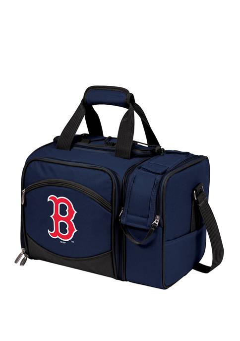 Picnic Time MLB Boston Red Sox Malibu Picnic