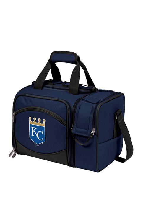 Picnic Time MLB Kansas City Royals Malibu Picnic