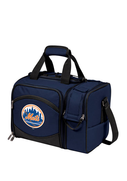 Picnic Time MLB New York Mets Malibu Picnic