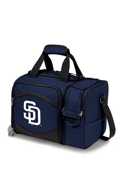 Picnic Time MLB San Diego Padres Malibu Picnic