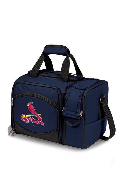 Picnic Time MLB St. Louis Cardinals Malibu Picnic