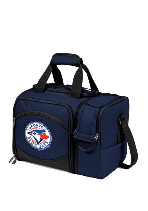 Picnic Time MLB Toronto Blue Jays Malibu Picnic