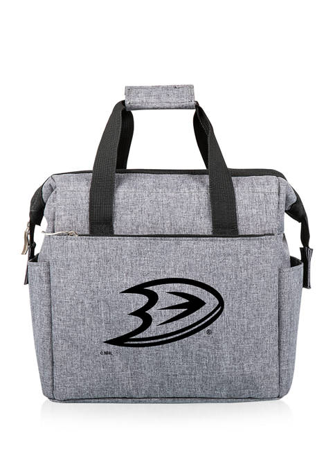 Picnic Time NHL Anaheim Ducks On The Go