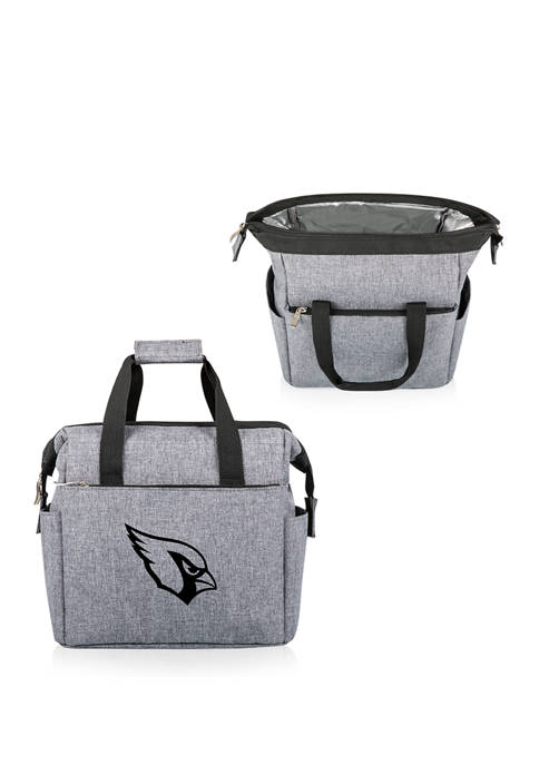 ONIVA NFL Arizona Cardinals On The Go Lunch