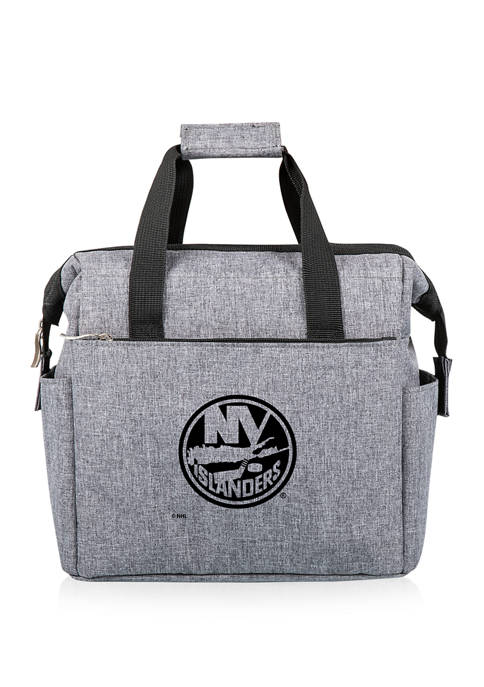 NHL New York Islanders On The Go Lunch Cooler