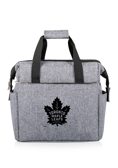 Picnic Time NHL Toronto Maple Leafs On The