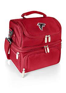 Atlanta Falcons Pranzo Lunch Tote