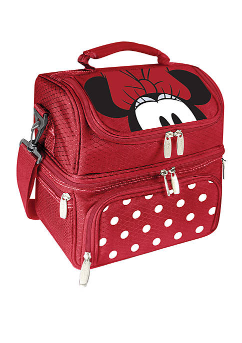 Minnie Mouse - Pranzo Lunch Tote