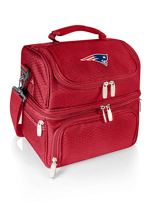 Picnic Time New England Patriots Pranzo Lunch Tote