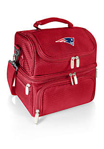 New England Patriots Pranzo Lunch Tote