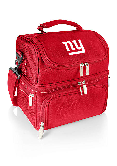 Picnic Time New York Giants Pranzo Lunch Tote