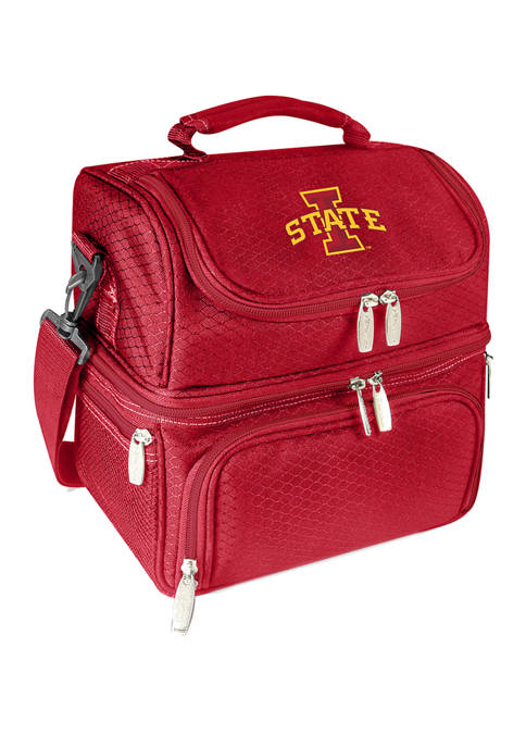 NCAA Iowa State Cyclones Pranzo Lunch Tote