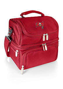 Tampa Bay Buccaneers Pranzo Lunch Tote