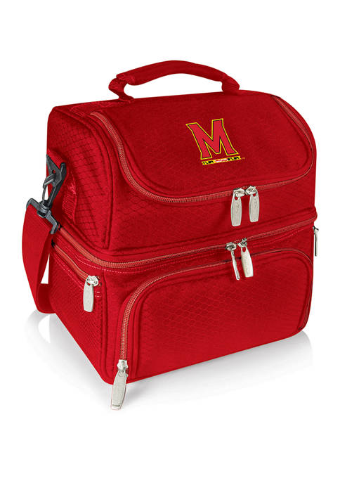NCAA Maryland Terrapins Pranzo Lunch Tote