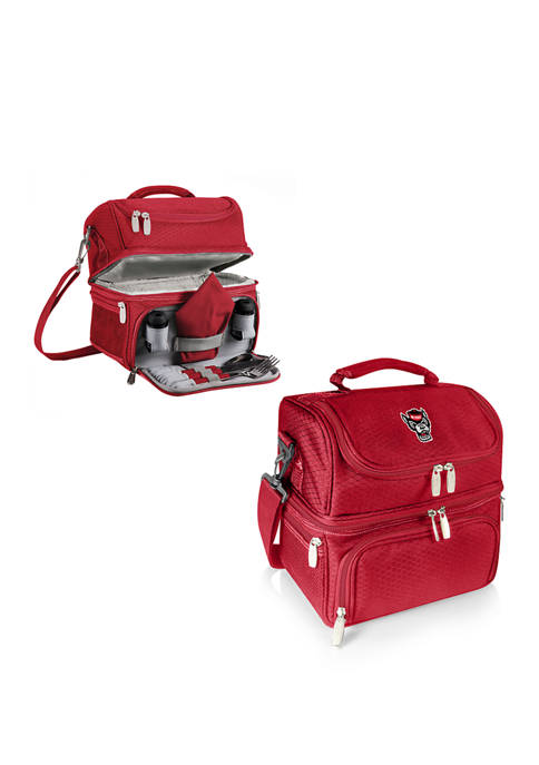NCAA NC State Wolfpack Pranzo Lunch Tote