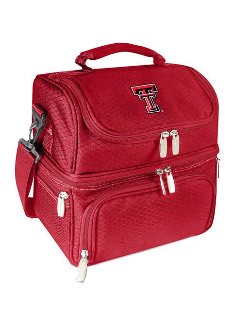 Picnic Time NCAA Texas Tech Red Raiders Pranzo
