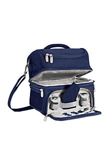 Picnic Time Pranzo Lunch Box