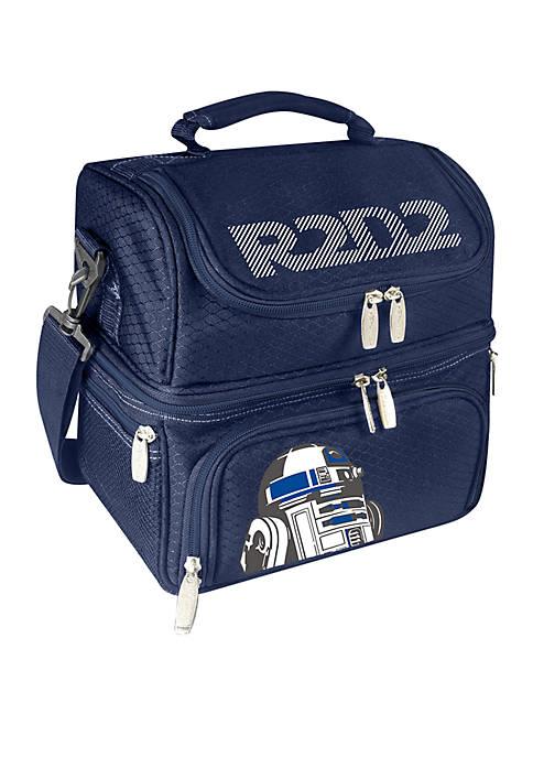 Picnic Time R2-D2