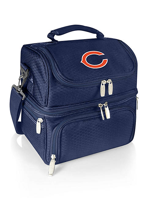 Picnic Time Chicago Bears Pranzo Lunch Tote