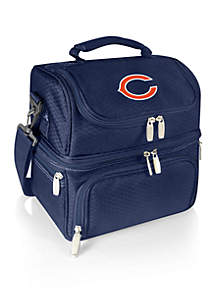 Chicago Bears Pranzo Lunch Tote