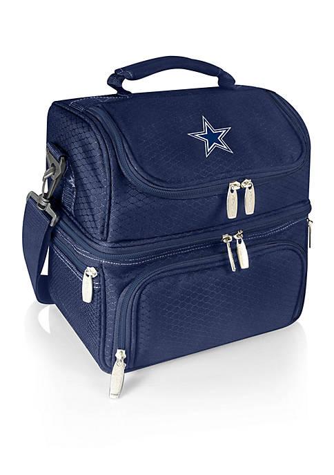 Picnic Time Dallas Cowboys Pranzo Lunch Tote