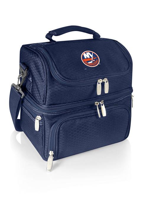 NHL New York Islanders Pranzo Lunch Cooler Bag