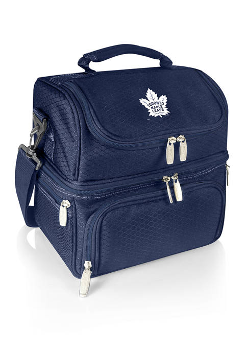 NHL Toronto Maple Leafs Pranzo Lunch Cooler Bag