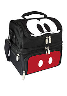 Picnic Time Mickey Mouse - 'Pranzo' Lunch Tote