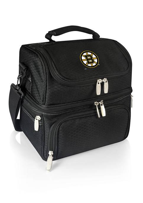 NHL Boston Bruins Pranzo Lunch Cooler Bag