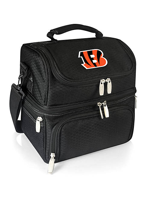 Picnic Time Cincinnati Bengals Pranzo Lunch Tote