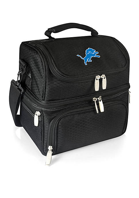 Detroit Lions Pranzo Lunch Tote