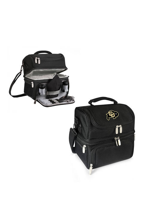 NCAA Colorado Buffaloes Pranzo Lunch Tote