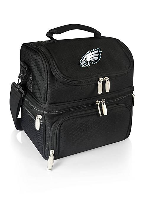 Philadelphia Eagles Pranzo Lunch Tote