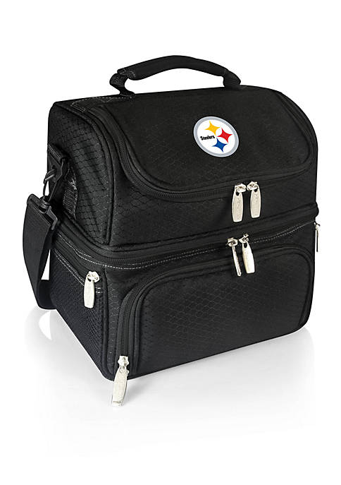 Pittsburgh Steelers Pranzo Lunch Tote