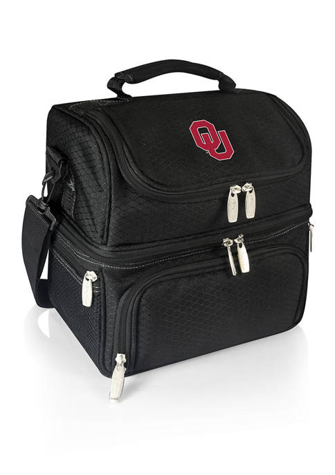 NCAA Oklahoma Sooners Pranzo Lunch Tote
