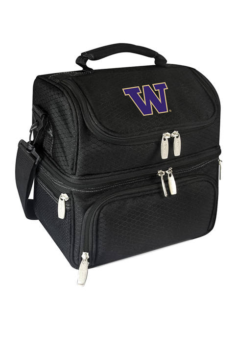 NCAA Washington Huskies Pranzo Lunch Tote