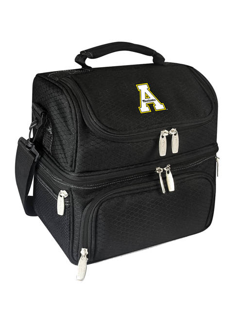 NCAA App State Mountaineers Pranzo Lunch Tote