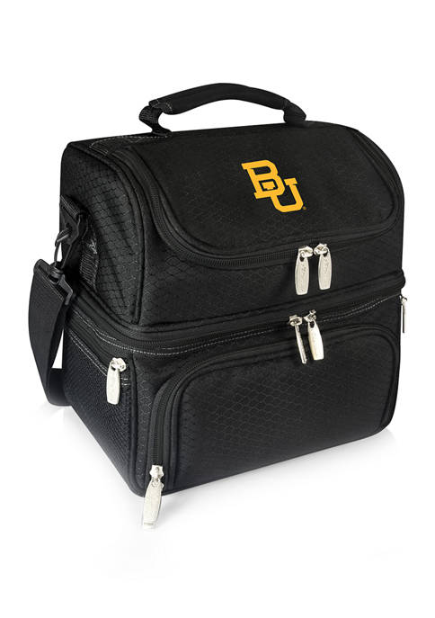 Picnic Time NCAA Baylor Bears Pranzo Lunch Tote