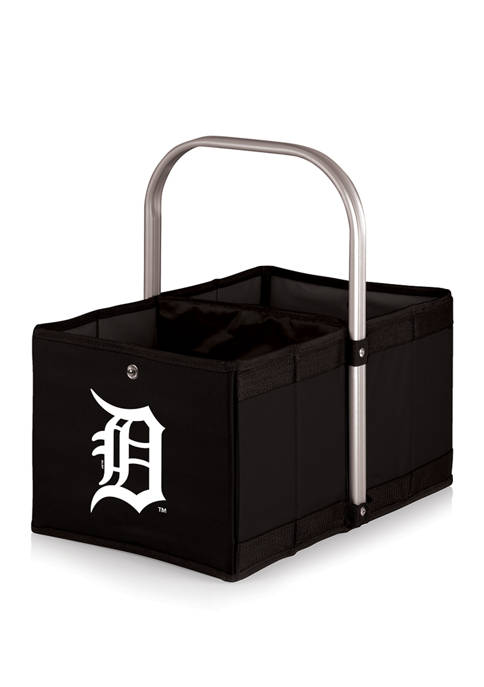 ONIVA MLB Detroit Tigers Urban Basket Collapsible Tote