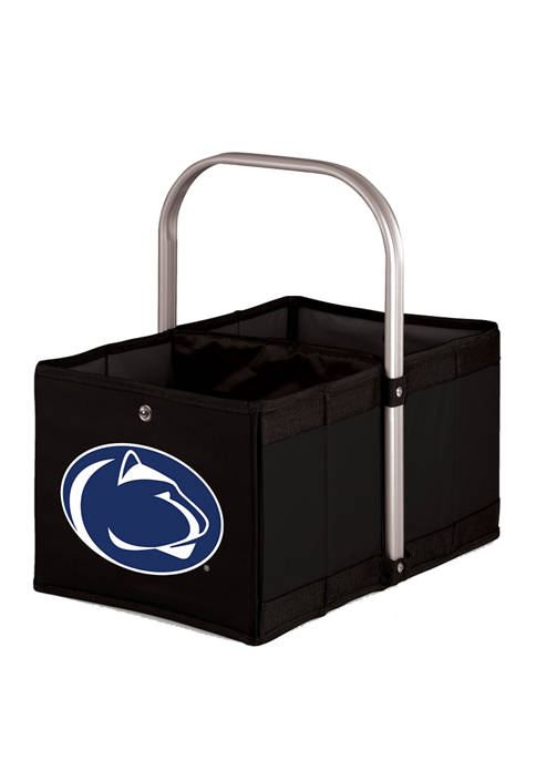 Picnic Time NCAA Penn State Nittany Lions Urban
