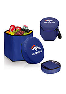 a71aa5798 Sports Coolers   Tailgating Coolers  NFL   More